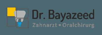 Zahnarzt / Fachzahnarzt für Oralchirurgie Rastatt Logo